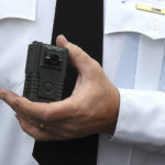 Lima Police rolls out body cams, guidelines