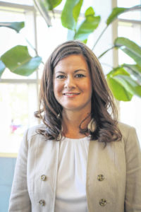 Lima Memorial Health Focus: Is palliative care right for you?