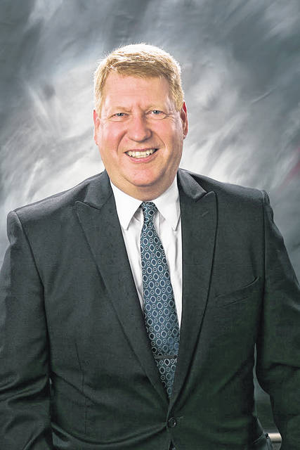 Shawnee schools superintendent James Kanable said the 10-year, 4.482-mill additional will fund emergency requirements such as two school resource officers for the district and mental health services.