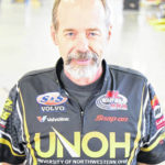 UNOH's Streicher picked for Hall of Fame