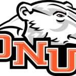 Roundup: Ohio Northern improves to 3-0 in women's hoops