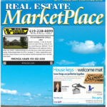 December Real Estate Marketplace