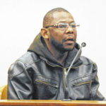 Alleged drug dealer seeks to withdraw plea