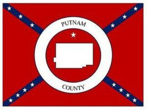 Putnam County Coroner stepping down