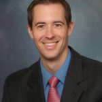 Stuckey elected to managing partner