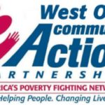 West Ohio Community Action Partnership to offer financial literacy class