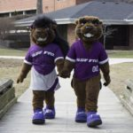 Bluffton mascots to be revealed