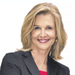 Kathleen Parker: What did they do with Lindsey Graham?