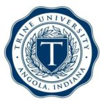Students named to President's List at Trine University