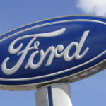 Ford's 'corporate speak,' lack of detail disappoints investors