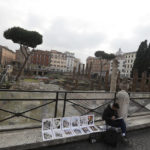 Get This: Ancient site linked to Caesar's murder to open to public