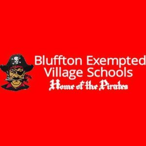 Bluffton Exempted Board of Education to meet