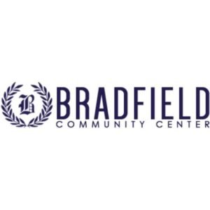WAR Wrestling returns to Bradfield Community Center