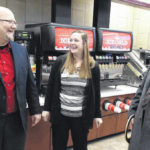 Casey's opens new store in Shawnee