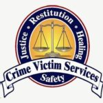 Crime Victim Services hosting guardian session