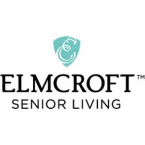 Elmcroft of Lima hosting assisted living discussion