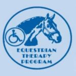 Equestrian Therapy Program holding volunteer orientation and training