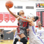 Girls basketball: Lima Senior wins tourney opener