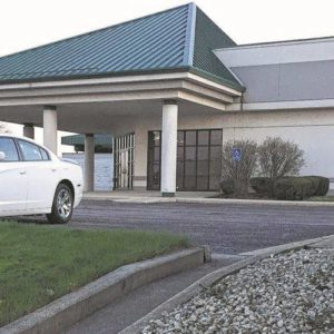 Lima News staying on Elida Road, looking for tenants
