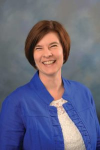 Bluffton University to host colloquium on 'When Talking is Tough'