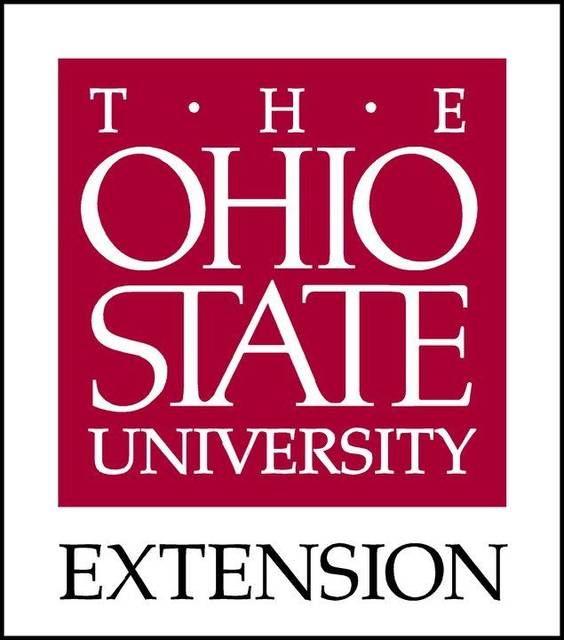Hardin County OSU Extension hosting re-certification