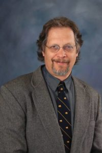 Bluffton University professor to speak on 'Different Decisions of Conscience'