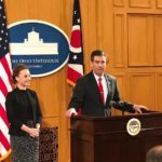 Ohio reps reintroduce prevailing wage bill