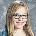 Elida student wins WGTE writing contest