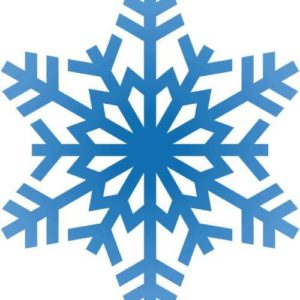 School delays and closings for Monday, Feb. 18