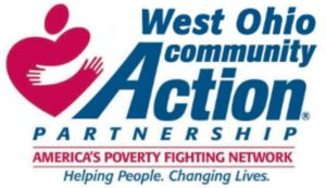 West Ohio CAP trustees to meet