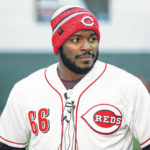 Puig wants to be in Reds everyday lineup.