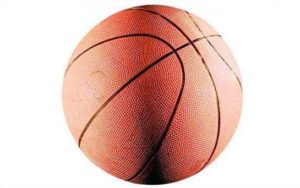 Ohio high school boys, girls basketball scores for Friday, Feb. 22