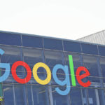 Google: $13B in new offices, data centers