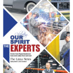 Celebrating Our Spirit II – The Experts