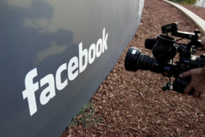 Facebook to overhaul ad targeting to prevent discrimination
