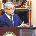 DeWine: Ohio 'kicked around' on trade