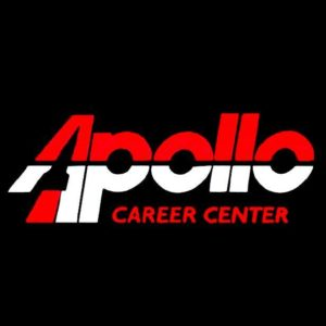 OSBA holds spring conference at Apollo