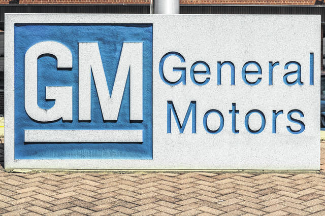 General Motors is owed $104 million as a tax refund for 2018 and hasn't paid an income tax in more than a decade.