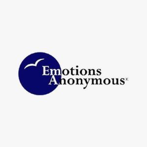 Emotions Anonymous Lima to meet