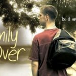 Lifetree Café presents program 'Family Do-Over: Is It Ever Too Late?'
