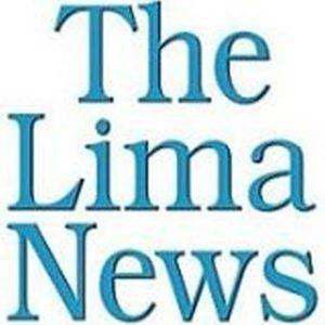 Last chance to fill out 'Future of Lima Regional Survey'