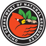 ODNR hiring for hundreds of positions