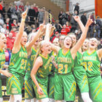 Girls basketball: Ottoville making return to state