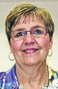 Cheryl Parson: Consumers should protect themselves from scams