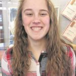 Elida's Earl a finalist for National Merit Scholarship