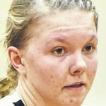 Girls basketball: Ottoville's Kasey Knippen, Minster's Ivy Wolf make all-Ohio first team