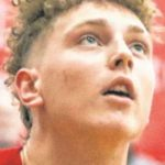 Boys basketball: Three from Lima area make first team all-state