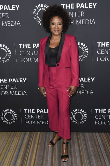 "Wanda Sykes is slated to star in a one-night reimagining of ""The Jeffersons"" staring opposing Jamie Foxx's George Jefferson. Norman Lear, who created ""All in the Family"" and ""The Jeffersons,"" and Jimmy Kimmel will host the prime-time special airing live May 22 on ABC."