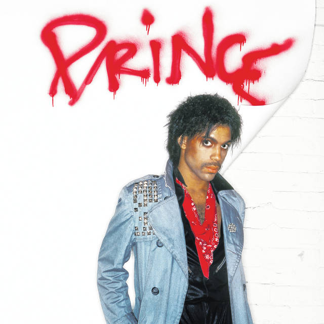 "This cover image released by Warner Bros. Records and TIDAL shows ""Originals,"" a release of music from the late pop icon Prince. The album will be available on Jay-Z's Tidal streaming platform exclusively for two weeks starting June 7, and the album will be widely available on June 21."