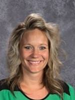 Girls high school basketball: New Ottoville coach knows tradition